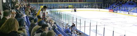 tim-hortons-4-ice-centre